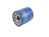 15400PLMA01OE Genuine Honda Oil Filter