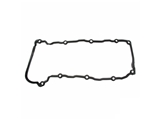 1556060 Elwis Valve Cover Gasket; Raised Edge Type