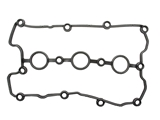 1556067 Elwis Valve Cover Gasket; Right