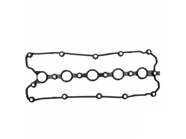 elwis 1556072 engine valve cover gasket sku  1503231