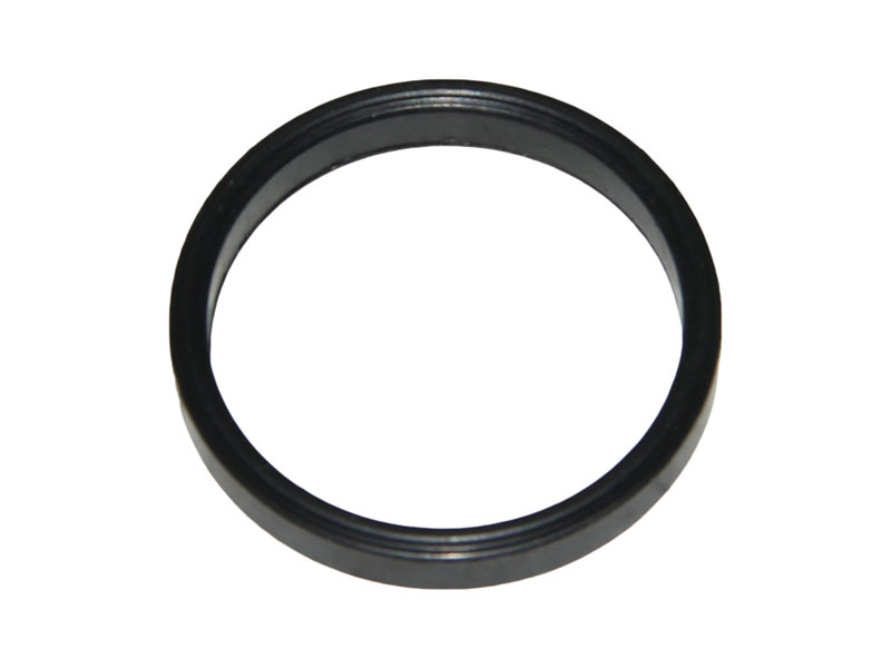15613PC6000 Japanese Oil Filler Cap Gasket