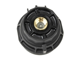 1562036020 Genuine Engine Oil Filter Housing Cover