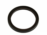 158430 ElringKlinger Crankshaft Oil Seal; Rear