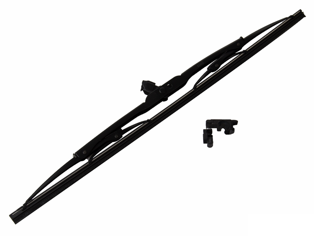 1601116 Denso Wiper Blade Assembly