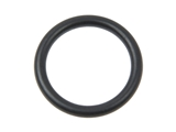 16063100 Rein Engine Oil Pump Pickup Tube O-Ring