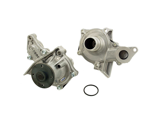 Aisin 1610019305 Water Pump - Toyota | W01331835321 WPT033 WPT033A