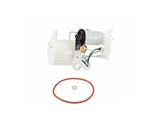 16117297778 Genuine BMW Fuel Pump, Electric; With Fuel Level Sender