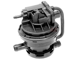 16131184968 Genuine BMW Fuel Vapor Leak Detection Pump