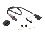 16132 Bosch Oxygen Sensor; Updated Replacement Version; Four Wire; Heated