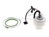 16147194207 Genuine BMW Fuel Pump Module Assembly