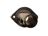163210H011 Genuine Thermostat Housing