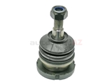 1633300135 Karlyn Ball Joint; Front Lower; At Base of Steering Knuckle/Bearing Carrier