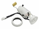 1634703594 Delphi Fuel Pump Module Assembly; With Level Sending Unit; Factory Rebuilt