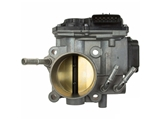 16400RAAA21 Genuine Throttle Body/Housing
