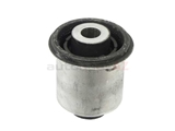 1643520165 Febi Control Arm Bushing; Rear Suspension; Lower Inner