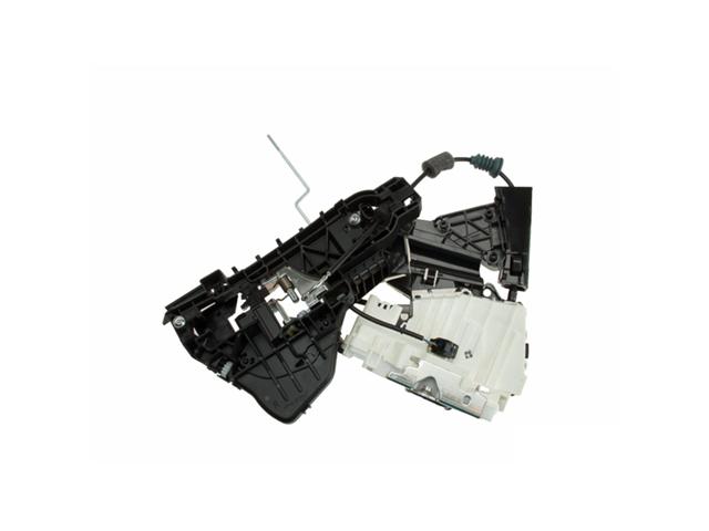 Mercedes Fuel Filter Hose Tool