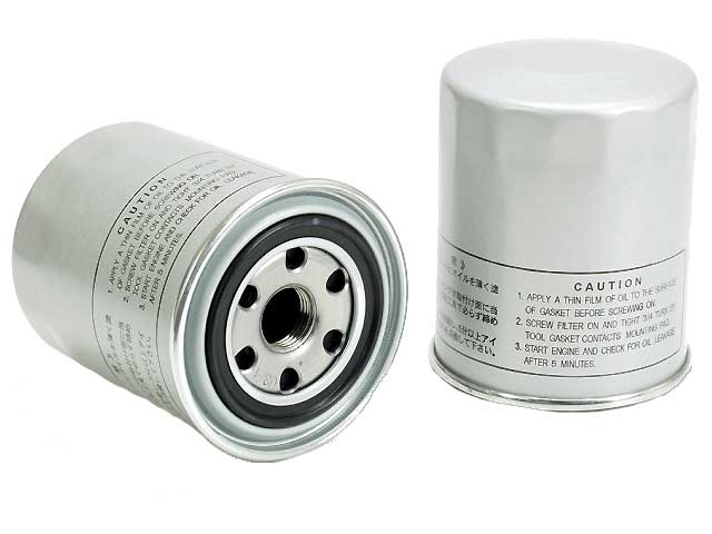 1651083012A Union Sangyo Oil Filter