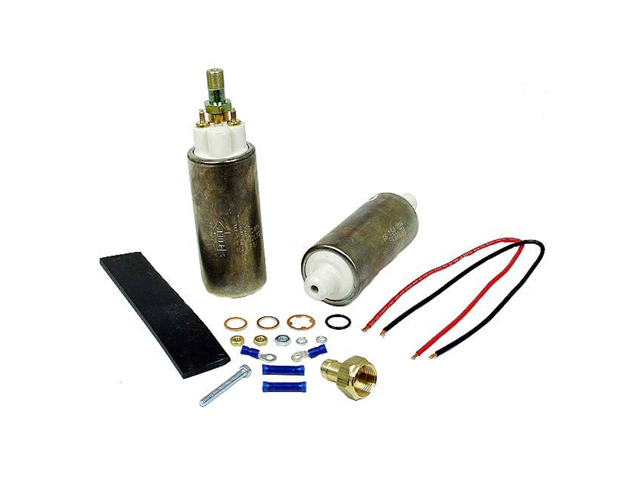 16700PD6664 Airtex Fuel Pump, Electric