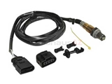 16978 Bosch Oxygen Sensor; Four Wire Heated