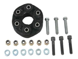 1704100115 Febi Drive Shaft Flex Disc/Joint Kit