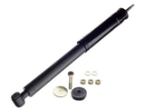 170450 Sachs Shock Absorber; Front; OE Version