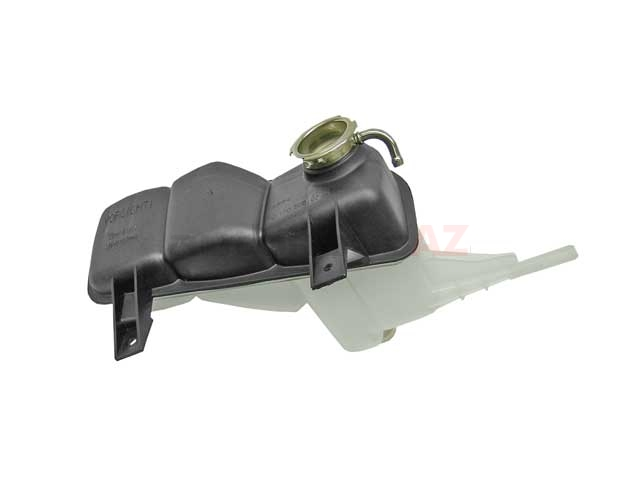 1705000649 Genuine Mercedes Expansion Tank/Coolant Reservoir