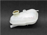 17111178252 Genuine BMW Expansion Tank/Coolant Reservoir
