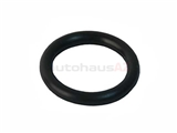 17111711987E URO Parts Auto Trans Oil Cooler O-Ring; O-Ring Seal; 14.5x2.5mm