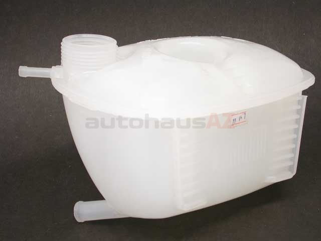171121407F Febi Expansion Tank/Coolant Reservoir; Sensor Type