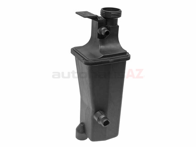 17137787039 Rein Automotive Expansion Tank/Coolant Reservoir