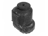 171407181A Meyle Control Arm Bushing; Front Control Arm; Rear Position