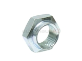 171407643A Febi Axle Nut; Front; 20x1.5mm