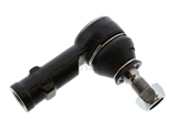 171419812 Febi Tie Rod End; Outer
