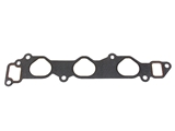 1717720020 Stone Intake Manifold Gasket; Right