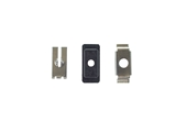 171798105 Jopex Clutch Cable; Clutch Cable Mounting Kit
