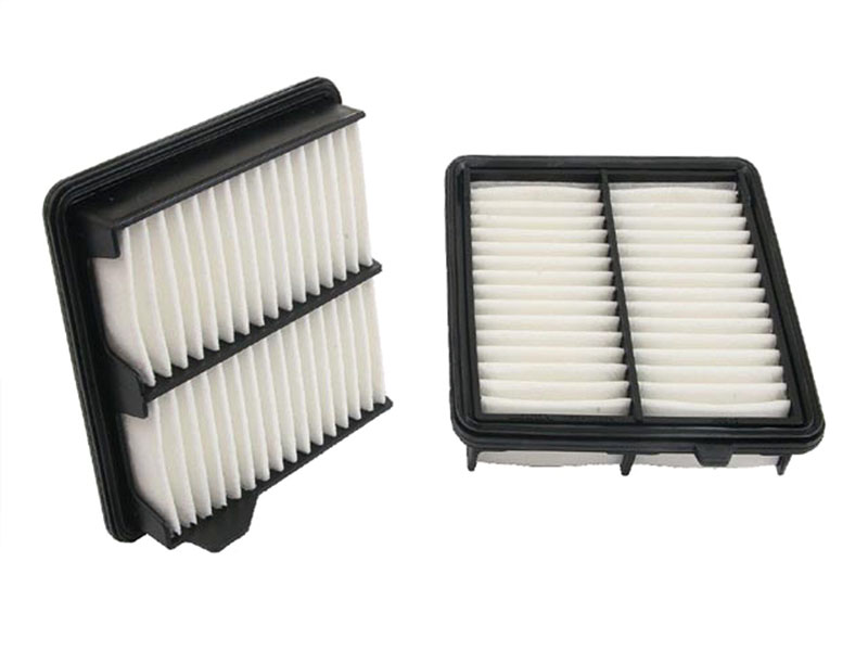 17220RB0000 Genuine Honda Air Filter