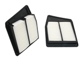 Acura TSX Air Filter Auto Parts - Acura tsx air filter