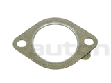 18107549447 VictorReinz Exhaust Manifold Gasket; Front Pipe to Exhaust Manifold