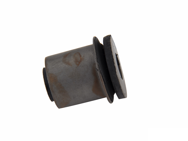 18146100000 Meyle Control Arm Bushing; Front Upper