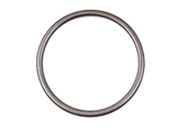 18393SH3S00 Stone Exhaust Manifold Flange Gasket; Rear