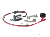 1847V Pertronix Ignition Conversion Kit