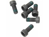 1874000003 Sachs Flywheel Bolt; SET of 6