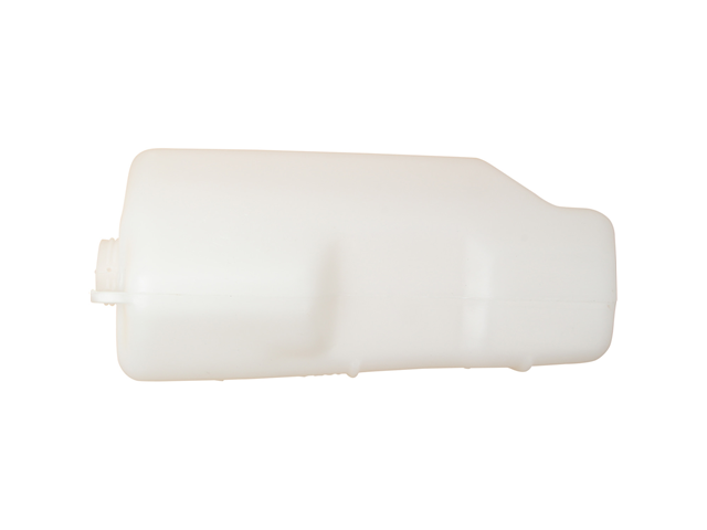 19101P8EA01 Genuine Engine Coolant Recovery Tank