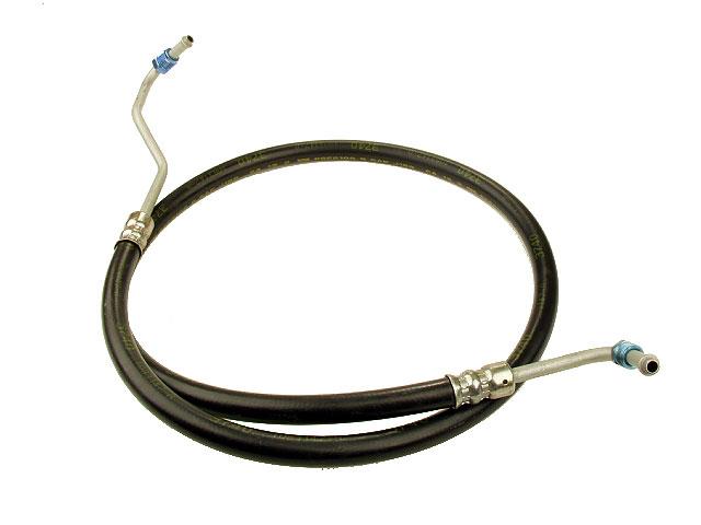 Meyle 191711173BMY Manual Transmission Shift Linkage Connection Shaft