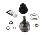191498099A Meyle CV Joint Kit; Front Outer; 100mm