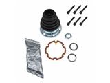 Online Automotive OLACV344AN C.V Joint