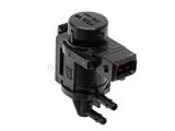 191906283A Genuine VW/AUDI Secondary Air Injection Pump Solenoid Valve