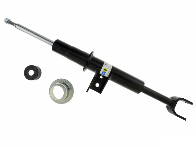 19-193298 Bilstein B4 OE Replacement Strut Assembly