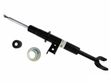 19-193304 Bilstein B4 OE Replacement Strut Assembly