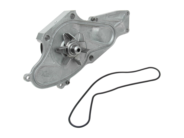 19200P8A003A NPW Water Pump; 64mm Pulley; OE Spec.